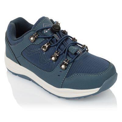 K-Way Kids' Patrol 2 Shoe