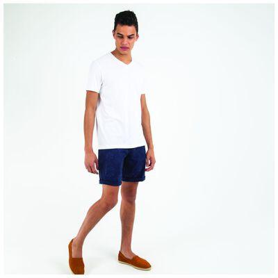 Nico Men's Standard Fit T-Shirt