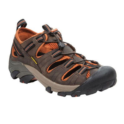 Keen Men's Arroyo 2 Shoe