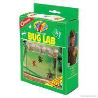 Coghlans Kids Bug Lab -  nocolour