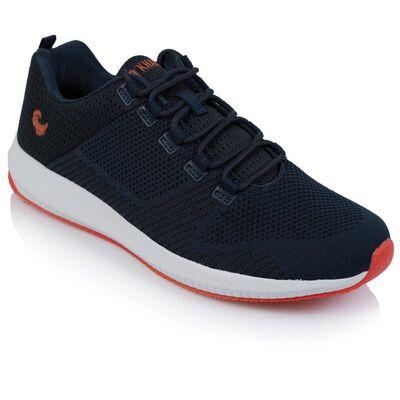 Old Khaki Men's Steve 2.0 Sneaker