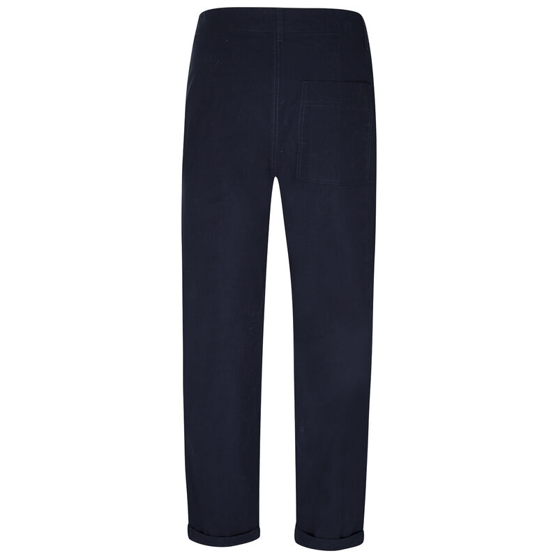 Rare Earth Abella Pants -  navy