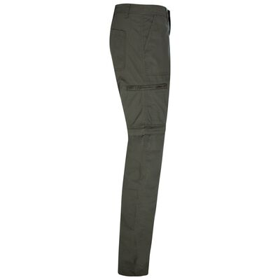 Rare Earth Women's Amber Pants