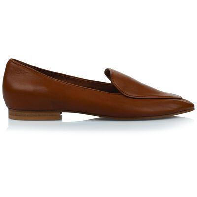 Rare Earth Women's Olivia Shoe