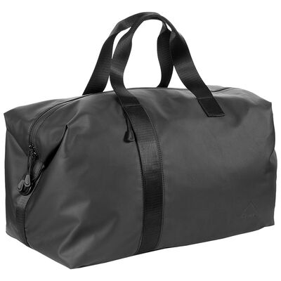K-Way Power Duffle Bag