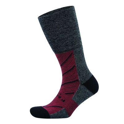 Falke Drynamix Hiker Sock