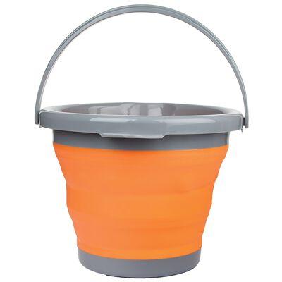 UST FlexWare Bucket