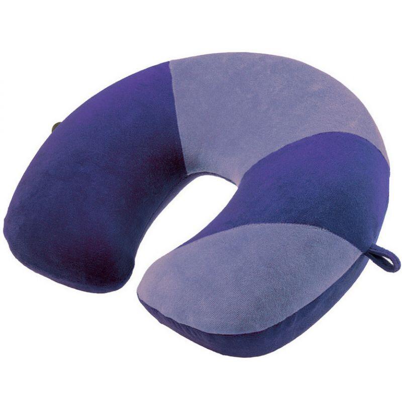 GO Memory Pillow -  assorted