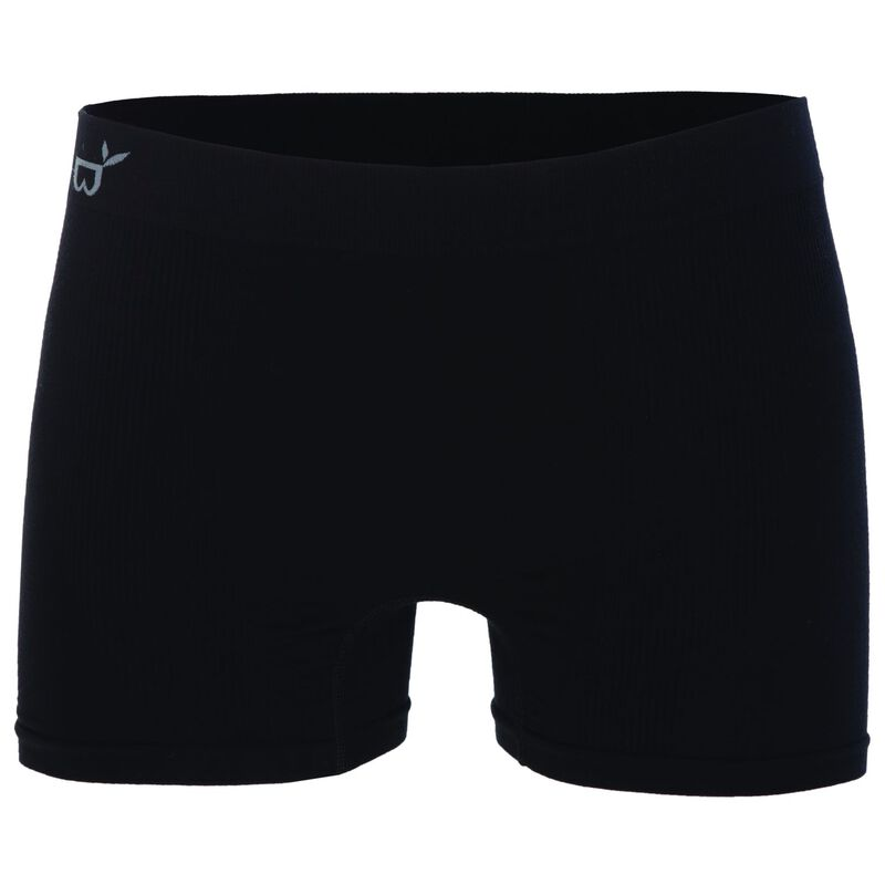 Boody Men's Boxer -  black