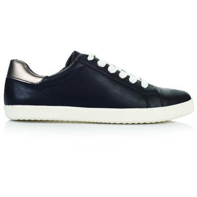 Rare Earth Kendra Women's Sneaker
