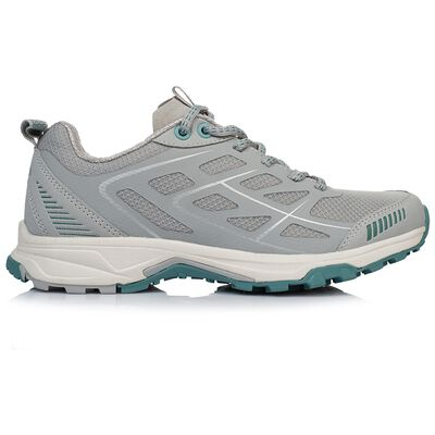 K-Way Women's Scree Shoe