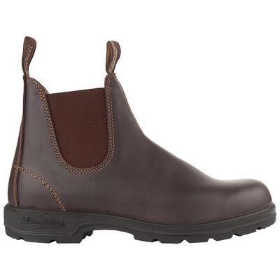 Blundstone Men's 550 Boot