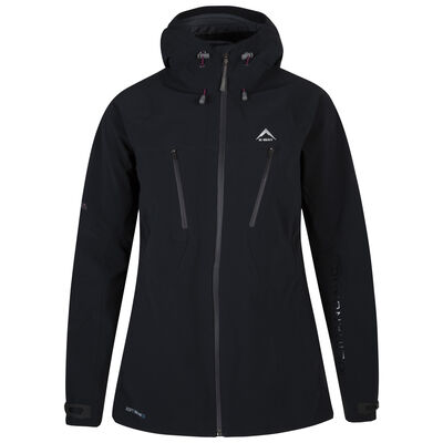 K-Way  Expedition Series Women's Kili '19 Softshell Jacket