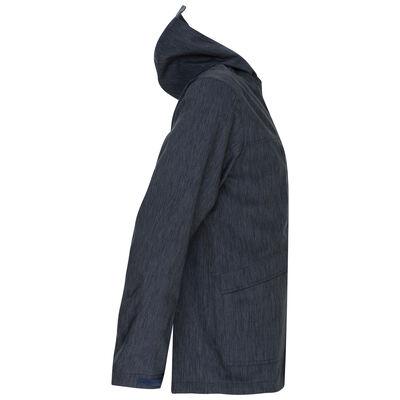 K-Way Men's Storm Shell Jacket