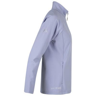 K-Way Women's Mira '19 Softshell Jacket