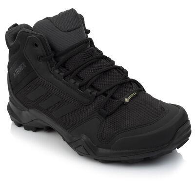 Adidas Men's AX3 Mid GTX Boot