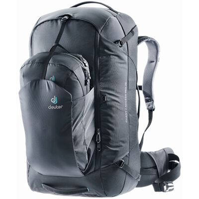 Deuter Aviant Access Pro 70 Duffel Bag