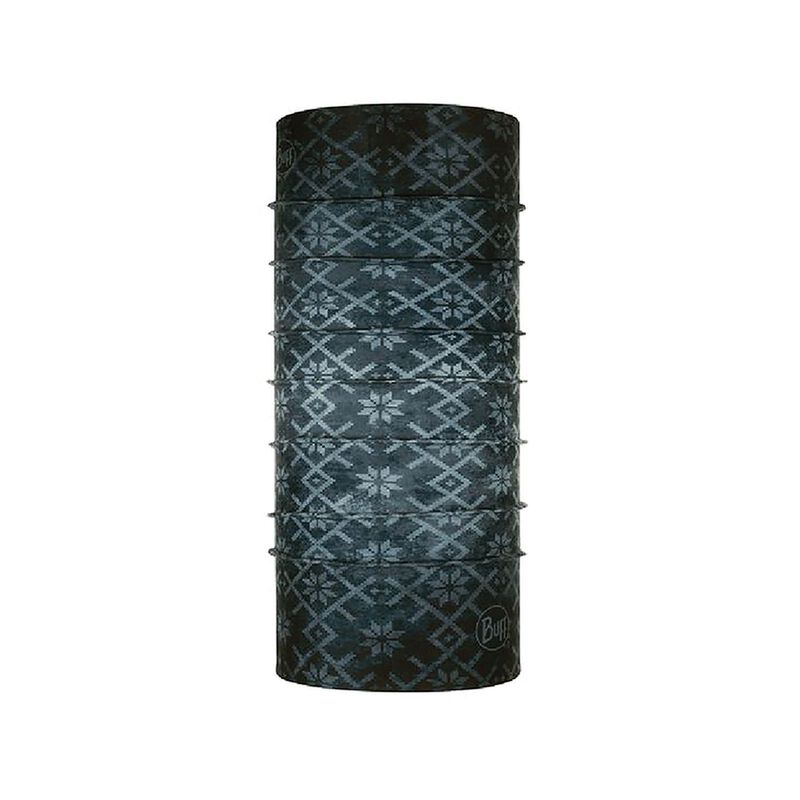 Buff® Original Latvi Sea -  blue