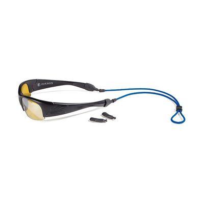 Croakies Terra System  XL & XXL Glasses Cord Combo