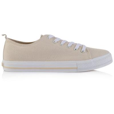 Old Khaki Women's Ame Sneaker