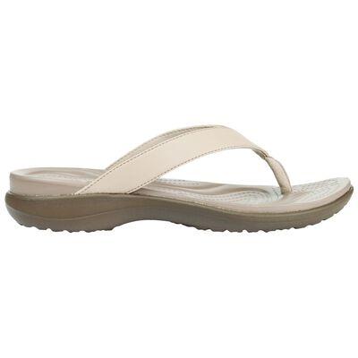 Crocs Women's Capri V Sandal