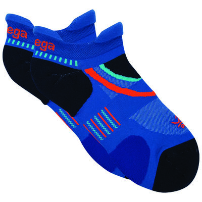 Balega Ultra Glide Sock