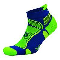 Falke Ultra Lite Sock -  cobalt