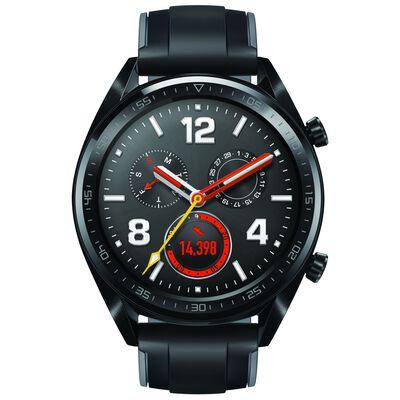 Huawei Watch GT Sport Watch