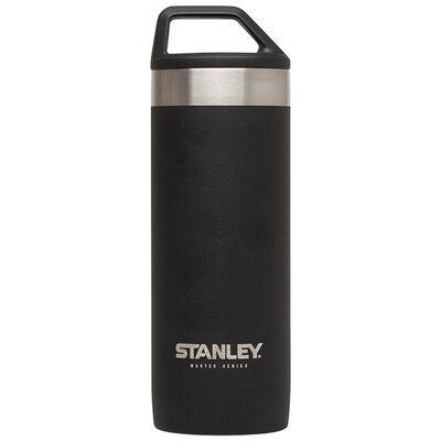Stanley 0.5L Masters Vacuum Mug