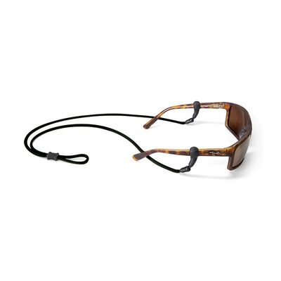 Croakies Terra System Long  XL TITE Glasses Cord