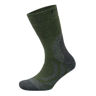 Falke AH4 Sock