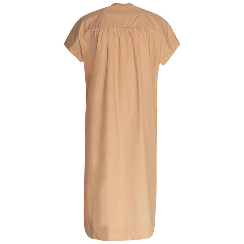 Rare Earth Cassidy Dress -  apricot