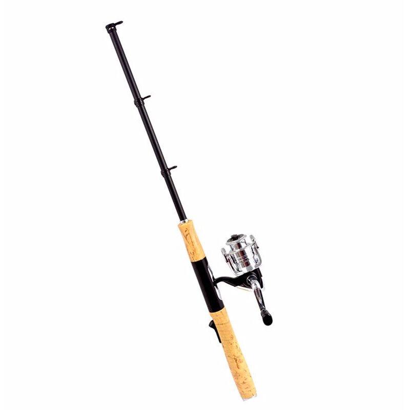 Gibson Open Face Fishing Rod Lighter -  nocolour