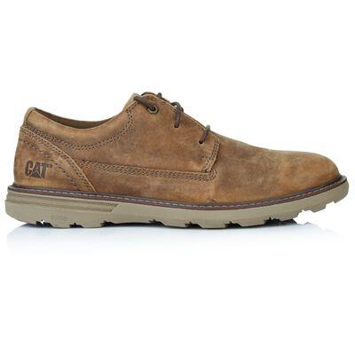 Caterpillar Men's Oly Shoe