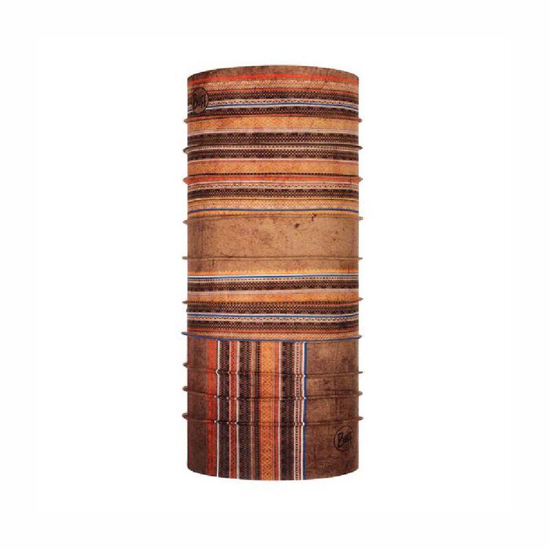 Buff® Original Kadri Fuchsia -  brown