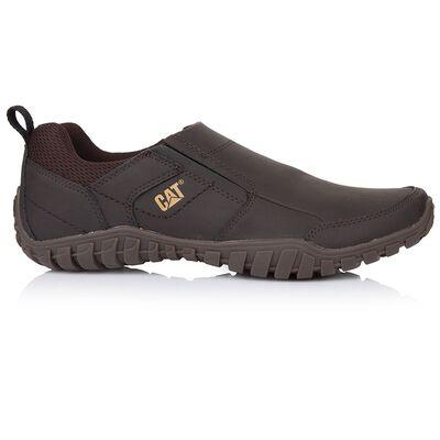 Caterpillar Men's Opine Shoe