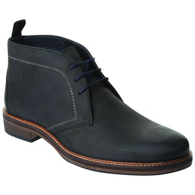 Arthur Jack Men's Merrick Boot