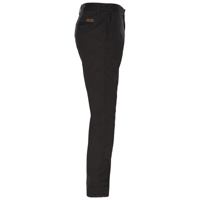 Patrick Men's Pants