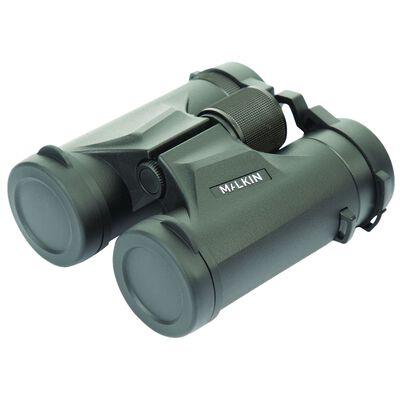 Malkin 8x32 Premium Waterproof Binoculars