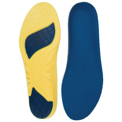 Sofsole Men's Athlete Insole