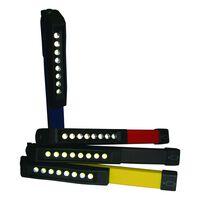 Supa-LED Magnetic LED Light -  assorted