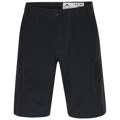 K-Way Men's Explorer Tubu'19 Shorts