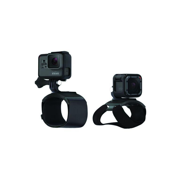 GoPro Hand + Wrist Strap -  nocolour