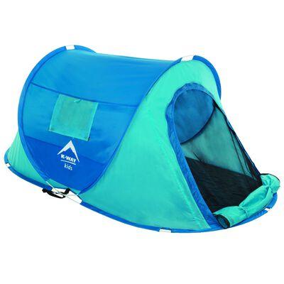 KWay Kids Popup Tent