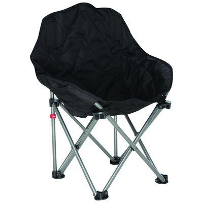 Cape Union Kids Bucket Chair