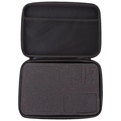 Xtreme Large Case