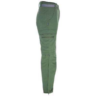K-Way Men's Explorer Kloof Pants
