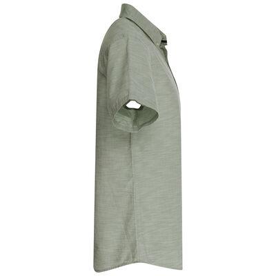 Old Khaki Men's Nolan Regular Shirt