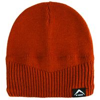 K-Way Thane Beanie -  orange