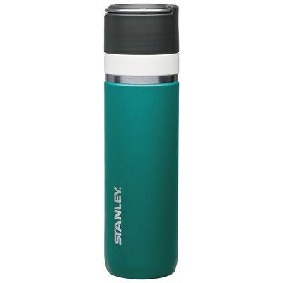 Stanley 0.7L Ceramivac Bottle